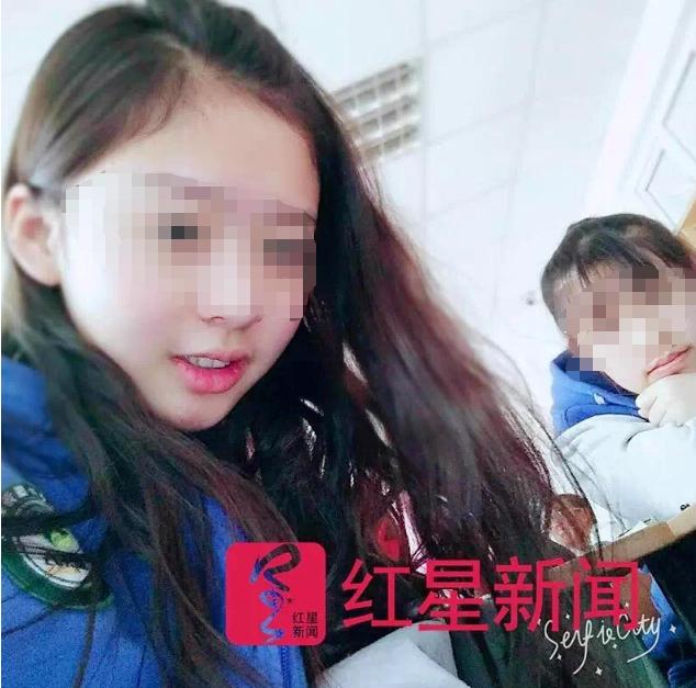 """【搜索引擎优化】_""""新东方教室奸杀案""""死者母亲:开庭是折磨,伤疤快好又被揭"""