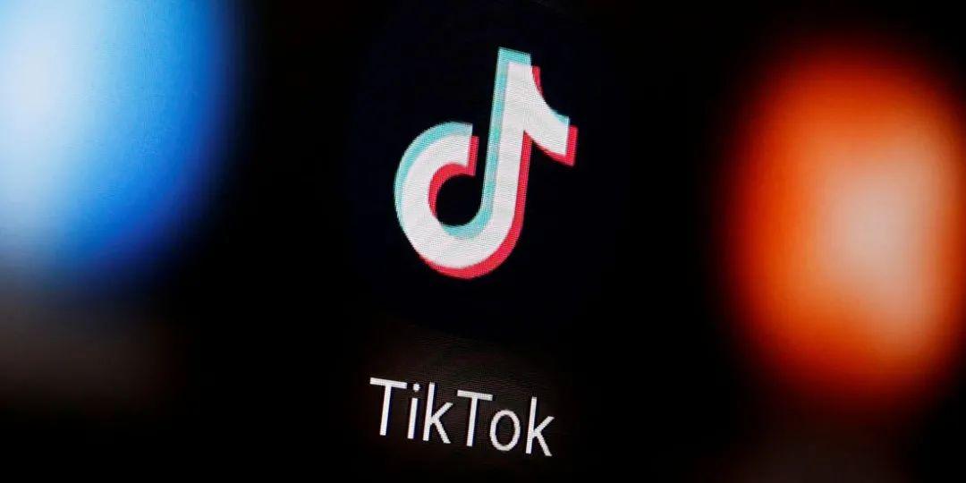 【东兴网】_美媒:禁用TikTok虚伪得令人作呕