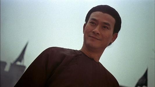 清初剃发遭汉人激烈抵抗,为何到清末剪辫子时,也有很多人抵抗?(图6)