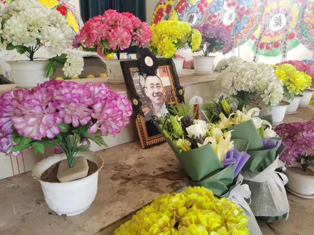 【合肥吉尔加勒比官网中文版在线】_江西乐安遇害驻村干部:生活中的老实人,家里的顶梁柱