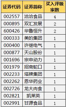 微信截图_20200812161813.png