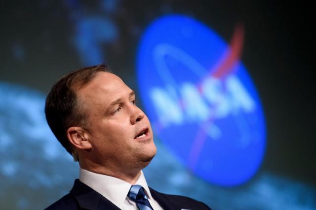 【百度排名】_中国空间站将正式部署,NASA局长急了:国会快给钱