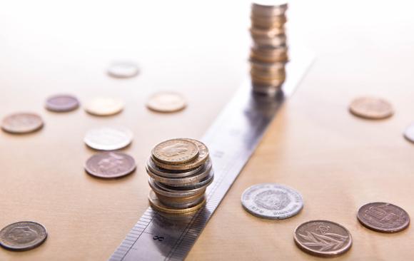 信用债不再强制评级 评级行业要变天