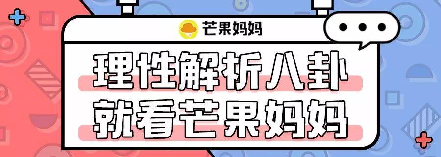 尼格买提:我为什么邀请拳王邹市明来《你好生活》?