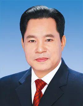 【专业网站优化】_黄世勇、刘宏武任广西壮族自治区副主席