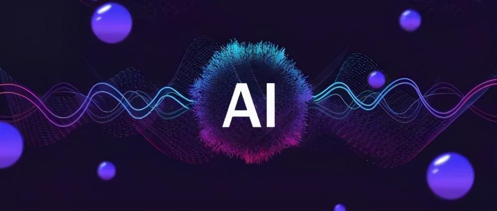 绿厂在线秀肌肉,全新升级小布助手2.0,推动AI人工智能普及