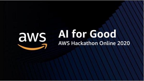 22 个队伍激烈角逐,AWS 人工智能黑客马拉松决赛结果出炉!