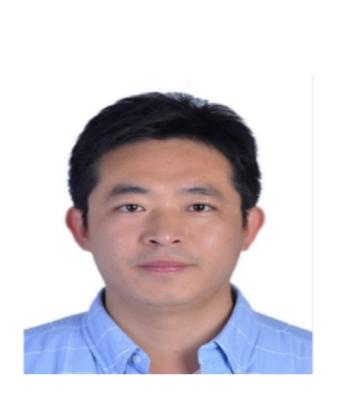中国知名律师徐宝同专访