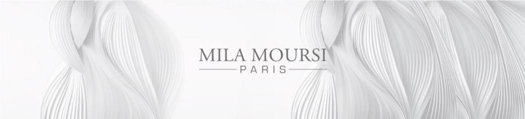 法国高奢专业护肤品牌Mila Moursi牵手ACCESS集团,