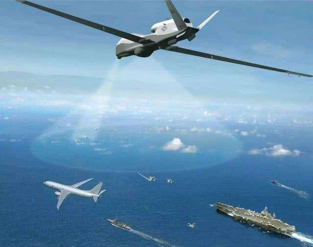 美国遭欧洲盟友抛弃!德国取消16亿军购订单,印度表示愿意接盘