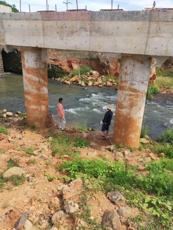 海南澄迈发生两起学生溺亡事故,均为家人教诲嬉水