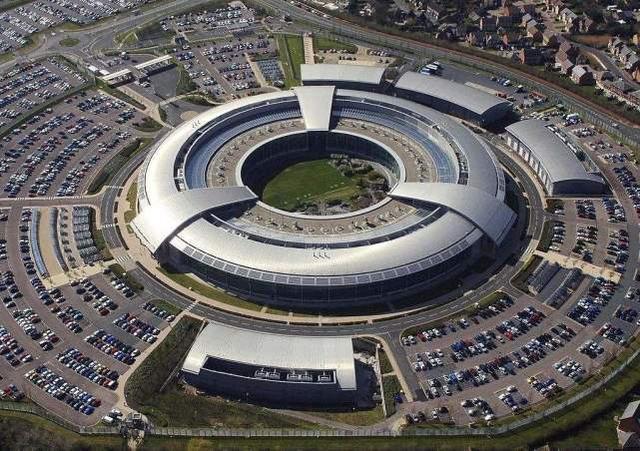 【复印机怎么用的】_改变口径放出抵制信号 英媒:英国年内将设华为禁令