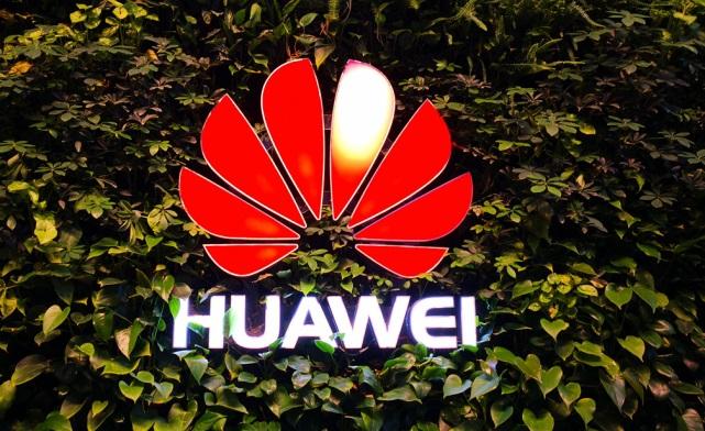 华为高管回应高通解禁4G芯片:明年的手机我们照