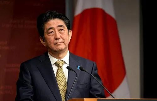【亚洲天堂策略】_后安倍时代,日本将何去何从