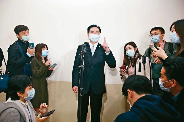 收下台湾30万个口罩后,越南反手捐给欧洲55万个