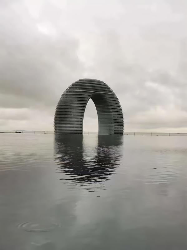 【厦门免费夫妻大片在线看优化】_太湖水位升高酒店被淹?湖州喜来登酒店:借位拍摄,恶意造谣