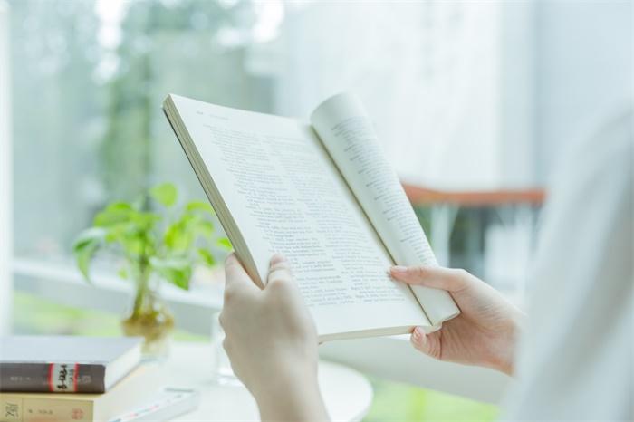 快播王欣首次回顾狱中生涯:三天读一本书,与时代脱节是唯一的焦虑