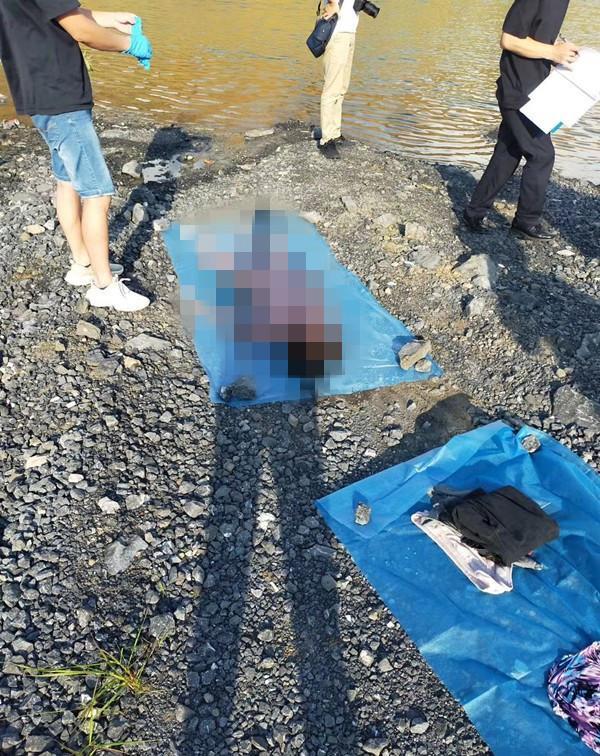 【sem优化】_13岁女孩陈尸水塘手机存暴力视频 警方:初步调查是网络视频