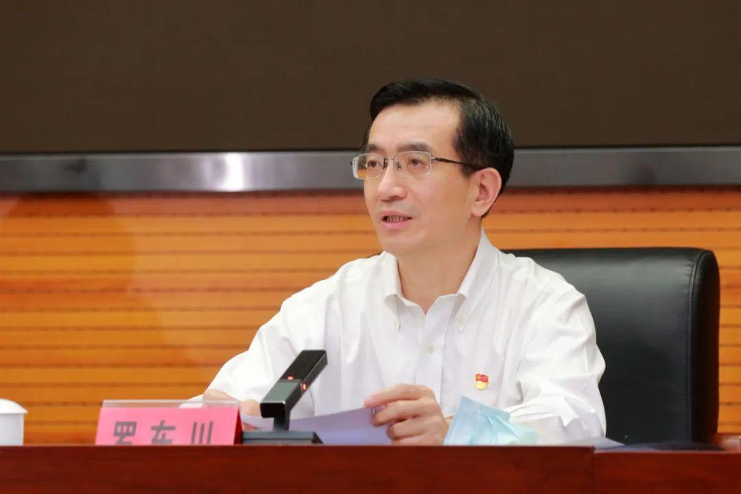 【google关键词工具】_罗东川任福建省委常委、政法委书记