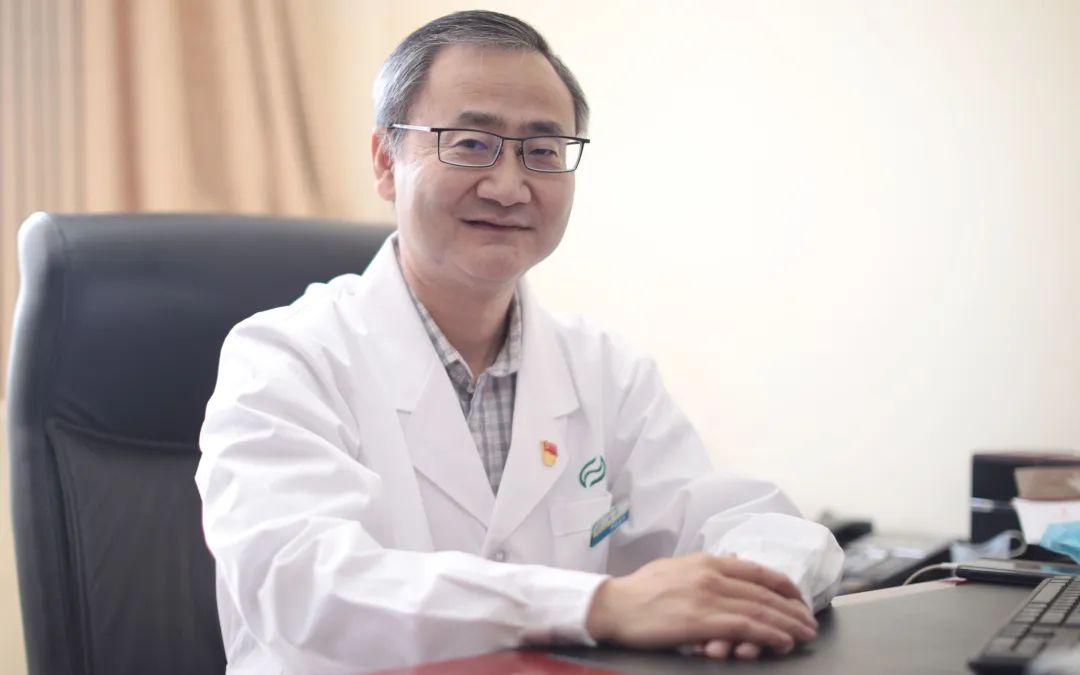 【楼盘销售方案】_防疫专家吴浩:北京新发地疫情有34%的人不发热