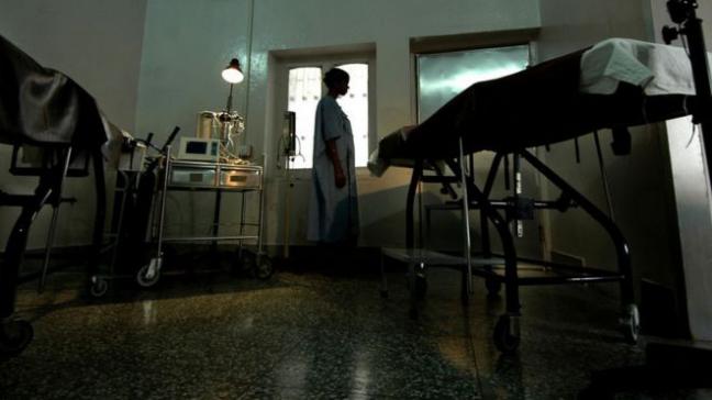 """【华罡精品】_""""疫""""外降临,185万印度孕妇难堕胎"""