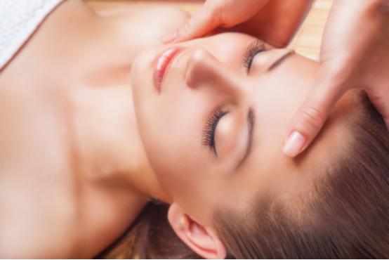MDSUN成就理想肌,体验精简与科学护肤美学