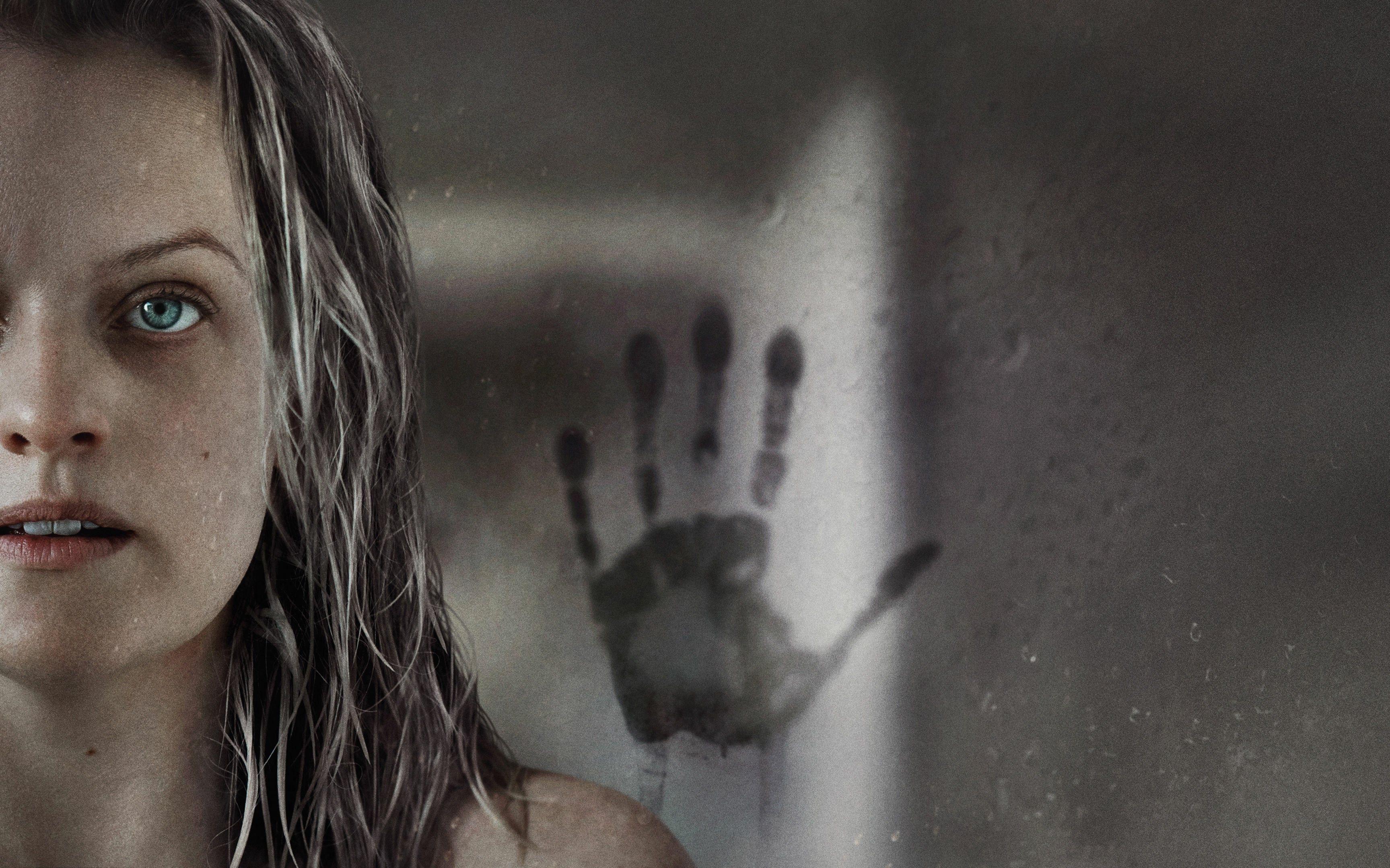 《隐形人》后,环球将开发多部经典怪物片新作