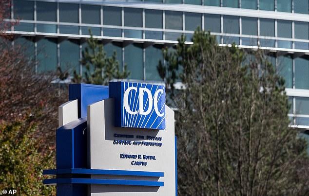 【迪士尼彩乐邀请码12340】_美CDC8月以来首次通报疫情:四分之三的州病例还在增加