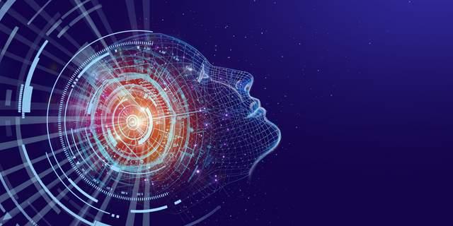 人工智能产业标准化制定要来了?