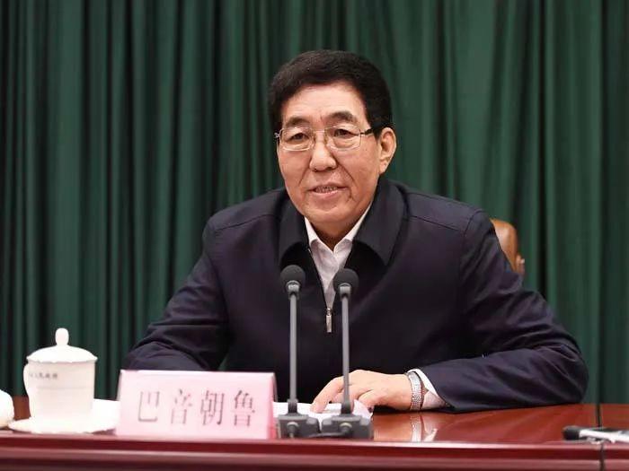 """【iota】_吉林省委书记:人民群众占据着永远的""""C位"""""""