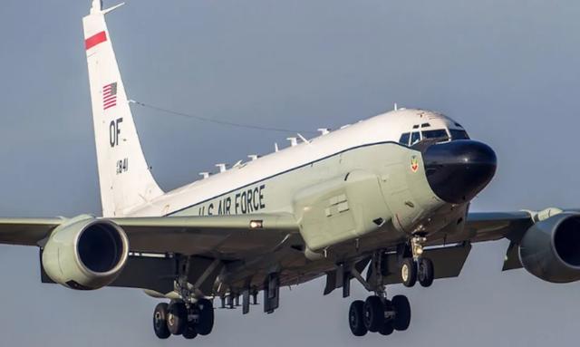 """【医疗炮兵社区app】_监视中国的美军机冒充马来西亚客机?美上将狡辩称""""没违规"""""""