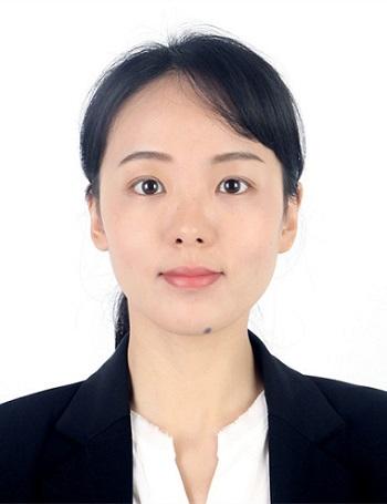 【百度竞价点击软件】_26岁工学女博士李晟曼已获聘湖南大学副教授