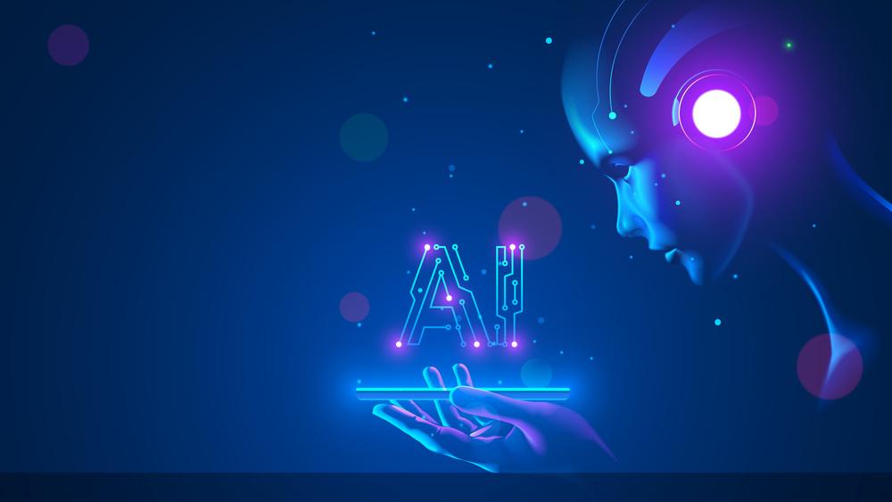评选 2020年全球人工智能治理,哪些事件您最为关注?