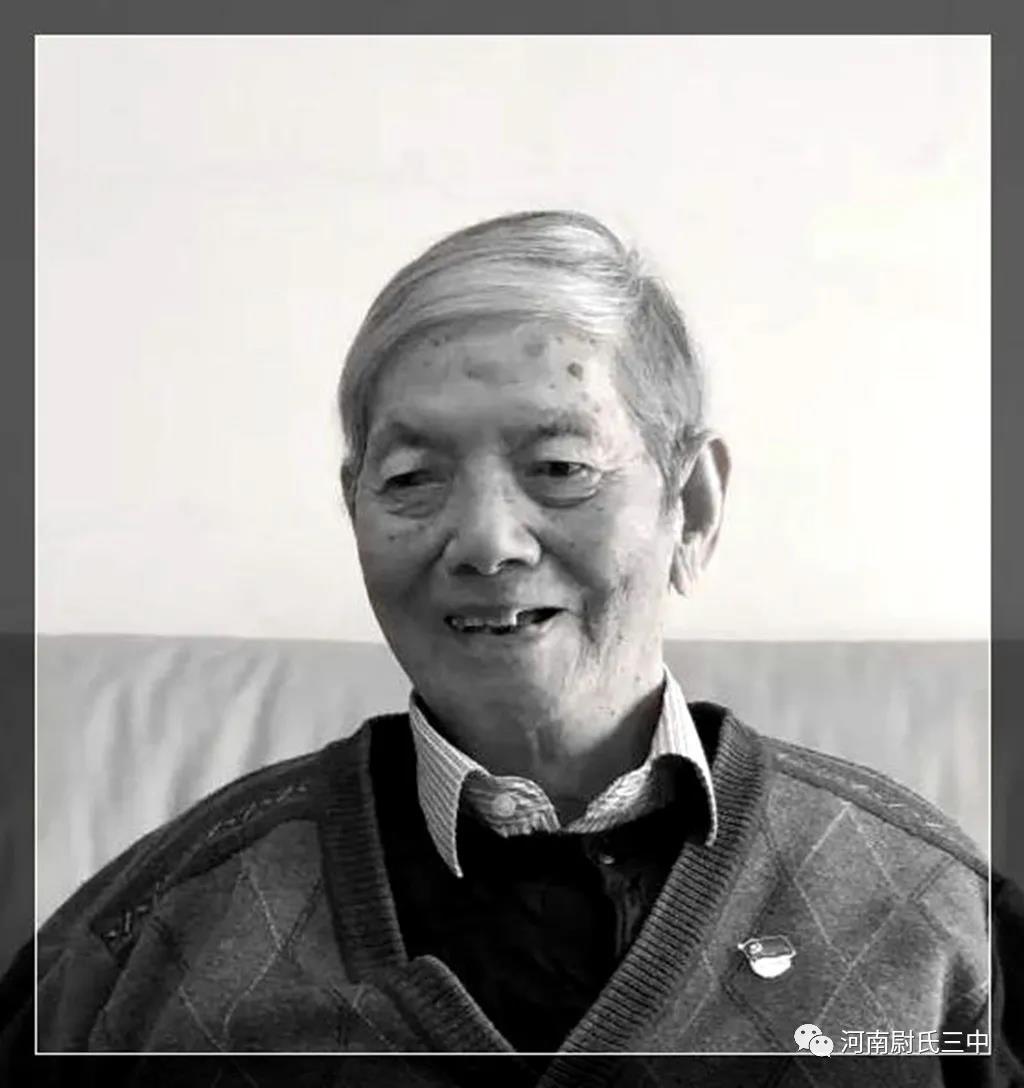 【千度快手】_陈荷夫逝世:10年地下革命斗争,曾打入国民党国防部做情报工作
