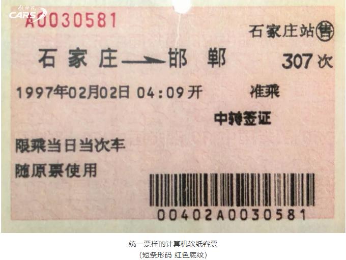 6ad099d9.png?Expires=1908254333&OSSAccessKeyId=LTAIcYTsN8IjKgNY&Signature=ZDZcaytoFB2yE3klB%2Bcrdjgn2%2Bk%3D