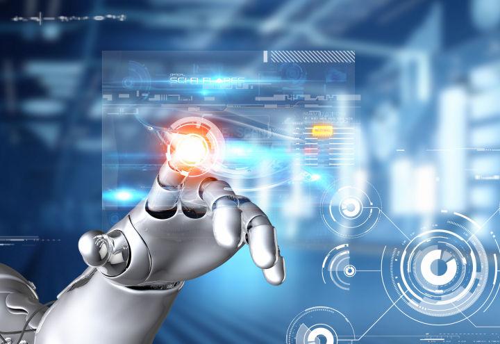 人工智能可以预测女朋友什么时候生气吗?