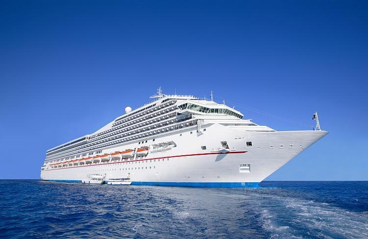 邮轮、酒店、机票…疫情过后,全球旅游业会怎么样?