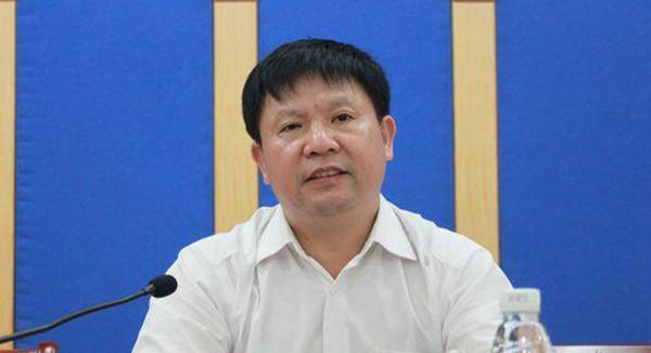 劳动部工作总结_马句_网站推广策划案