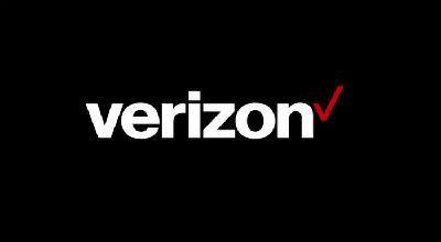 Verizon利用Google云开发人工智能联络中心