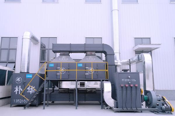 系统设计应有多断面、多点位的温度监测