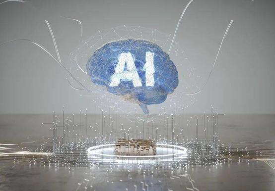 产业智能化升级!菏馬智造解读2020年新一代人工智能白皮书
