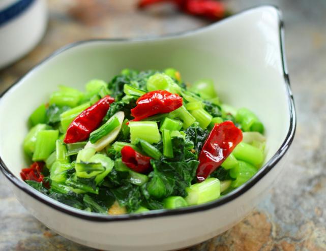 知俏:减肥党的福利,用这些烹饪方式,会让你越吃越瘦!