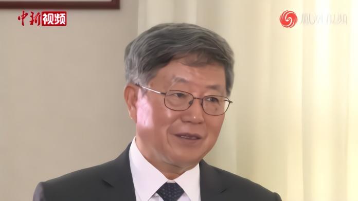 """海南自贸港总体方案:2025年前全岛封关运作 实行""""零关税""""制度"""