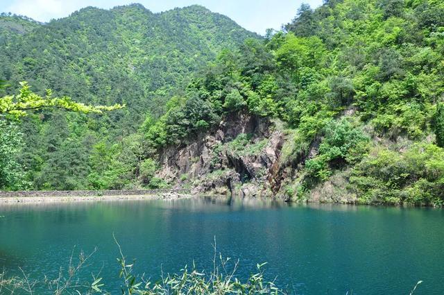 趁着五一未到!来杭州这些景区景点免费畅玩吧 行业资讯 第15张