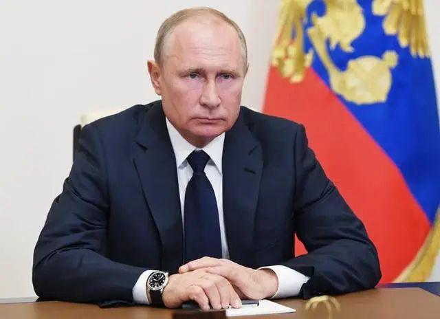 【网站流量统计】_俄媒:俄罗斯在中美之间作出了选择