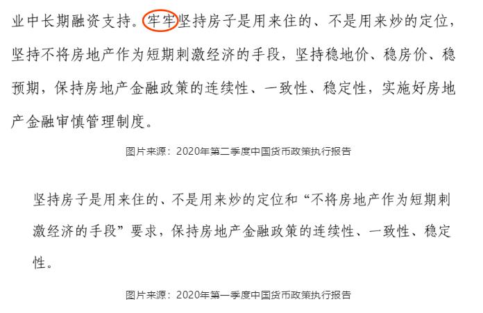 http://www.byrental.cn/fangchan/195299.html
