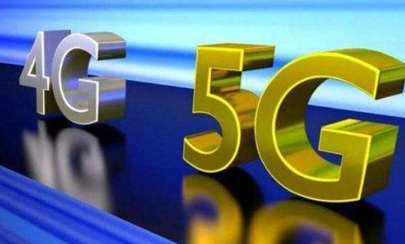印度推手机制造商和运营商合资品牌,提升4G 渗