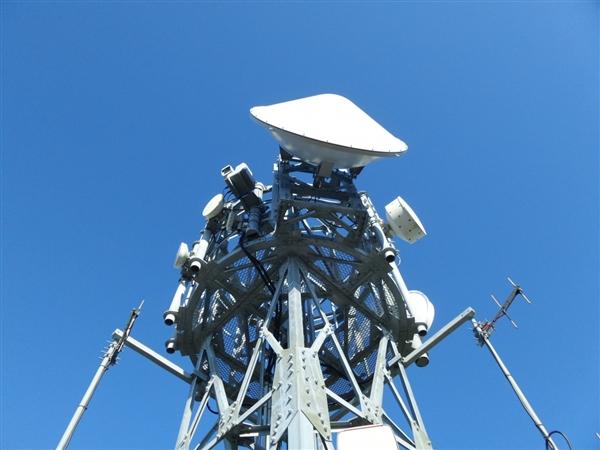 2G/3G再见了!中国联通全面退网
