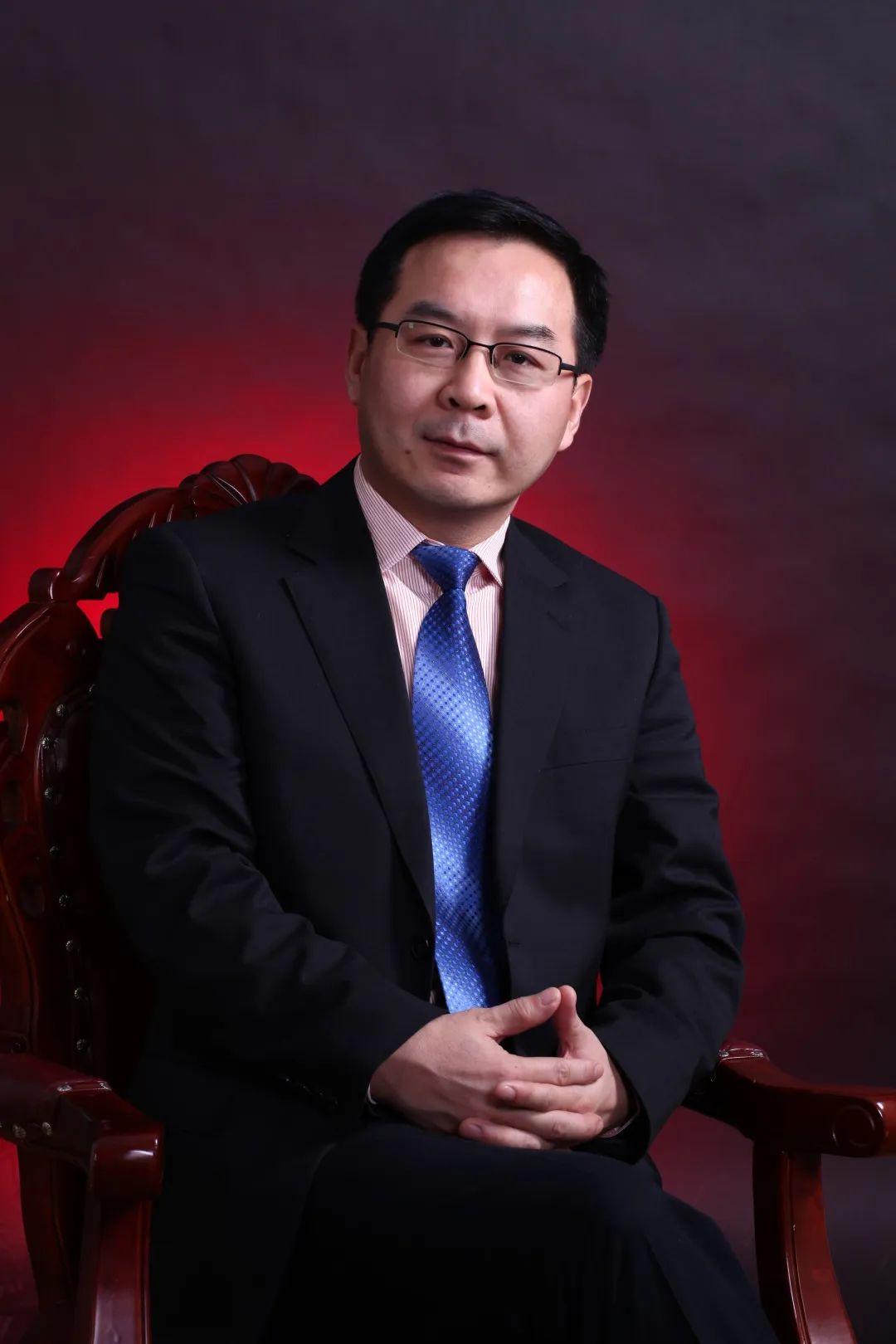 银华基金总经理王立新:基金行业使命是为投资者赚到钱插图