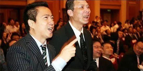 巨亏40亿,王中军卖画求生,华谊兄弟还有救吗?